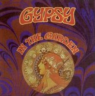 In The Garden Gypsy.jpg