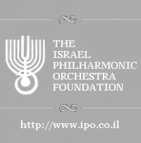 Ipo foundation organization logo.png
