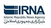 Islamic Republic News Agency logo.jpg