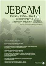 Journal of Evidence-Based Complementary & Alternative Medicine.jpg