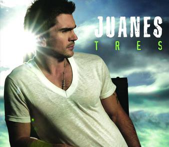 http://upload.wikimedia.org/wikipedia/en/3/3a/Juanes_38154_tres.jpg