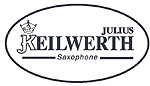 Julius-Keilwerth-logo.png