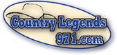 KTHT CountryLegends97.1 logo.png
