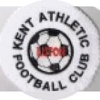 Kent Athletic F.C. Association football club in England