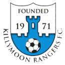 Killymoon Rangers F.C. Association football club in Northern Ireland