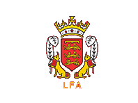 Lancashire County FA.png