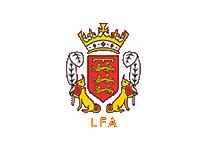 Lancashire County Football Association organization