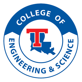Louisiana Tech University College of Engineering and ...