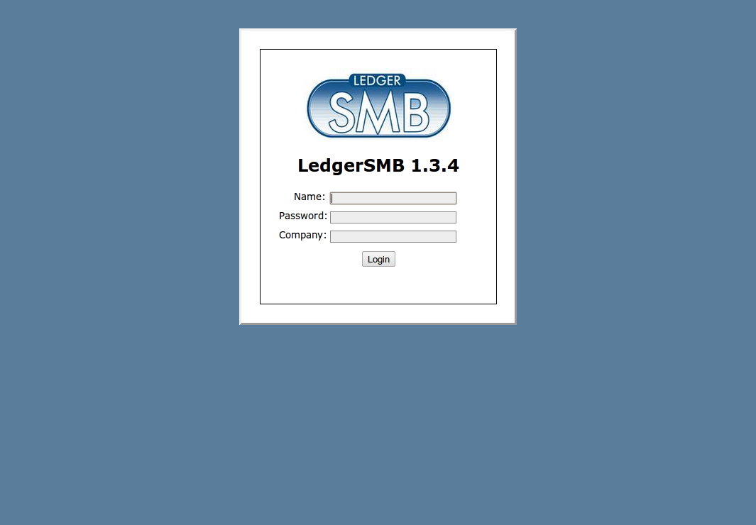 Reports  20Accounts  20Nominal 20Ledger 20Transaction 20Trail together with File LedgerSMB Login Screen in addition Paris furthermore Watch in addition Heath Ledger Joker. on ledgers