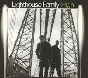 High Lighthouse Family song Wikipedia