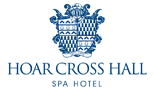 Hoar Cross Hall - Wikipedia