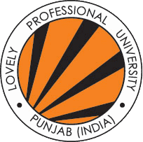 Lovely Professional University - Wikipedia