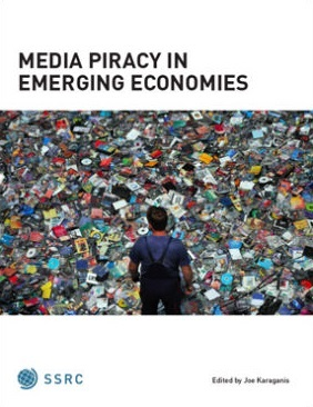 Media Piracy in Emerging Economies.jpg