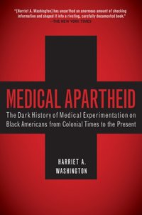 Popular Books about the History of Medicine