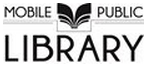 Mobile Public Library logo.png