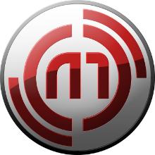MonkeySports Logo.png