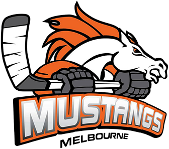 Melbourne Mustangs Wikipedia