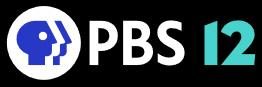 KBDI-TV PBS member station in Broomfield, Colorado