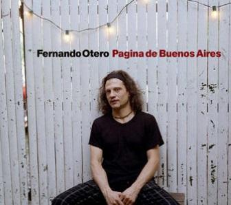 Pagina de buenos aires fernando otero album wikipedia for Paginas de chimentos argentina