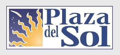 Plaza Del Sol Puerto Rico Wikipedia