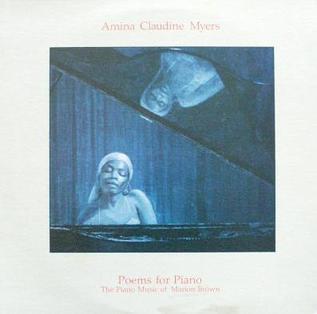 https://upload.wikimedia.org/wikipedia/en/3/3a/Poems_for_Piano.jpg