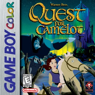 wiki Quest (video gaming)