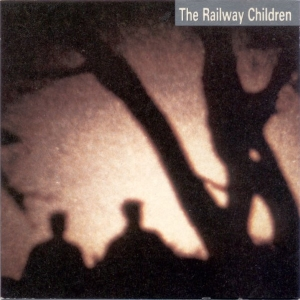<i>Reunion Wilderness</i> 1987 studio album by The Railway Children