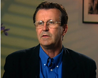 Richard Franklin (director)