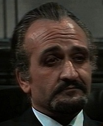 Roger Delgado in The Mind of Evil.jpg