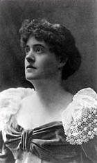 Rosamund Marriott Watson Victorian poet and critic