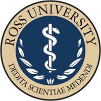Ross University School of Medicine - Wikipedia