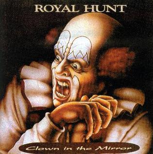 https://upload.wikimedia.org/wikipedia/en/3/3a/Royal_Hunt_-_Clown_in_the_mirror_%28front%29.JPG