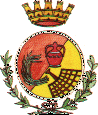 Coat of arms of San Lorenzello