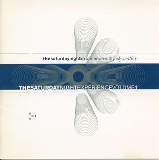 <i>The Saturday Night Experience</i> 1999 studio album by Jody Watley