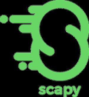 Scapy - Wikipedia