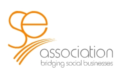 Social Enterprise Association