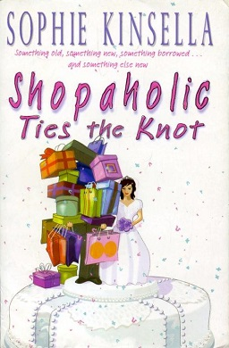 Manhattan shopaholic pdf takes