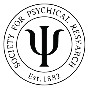 Society for Psychical Research organization