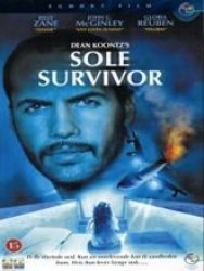 Sole Survivor (2000 film).jpg