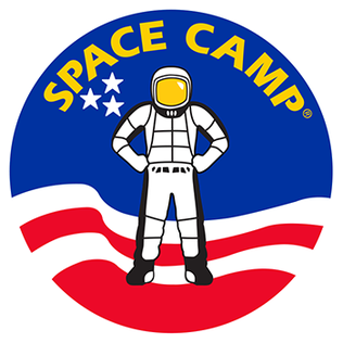 Image result for space camp clipart