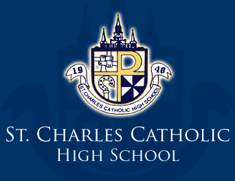 saint charles catholic girl personals St charles's best 100% free catholic girls dating site meet thousands of single catholic women in st charles with mingle2's free personal ads and chat rooms our network of catholic women in st charles is the perfect place to make friends or find an catholic girlfriend in st charles.