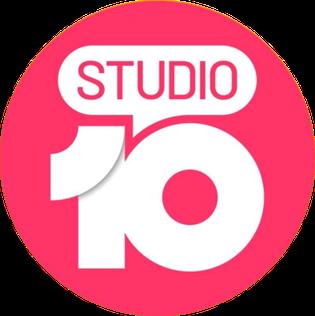 <i>Studio 10</i>