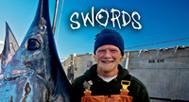 <i>Swords</i> (TV series) television series