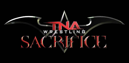 tna sacrifice wikipedia