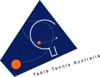Table Tennis Australia logo.jpg