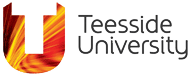 teesside university dissertation template