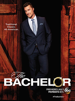 bachelorette hookup 2015 12 creepiest craigslist za oglase za upoznavanje