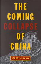 The Coming Collapse of China.jpg