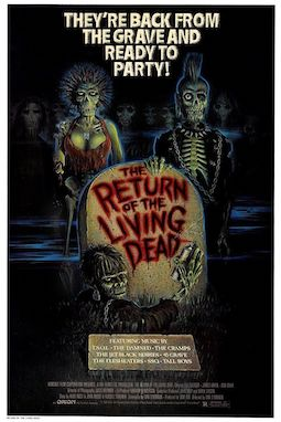 The_Return_of_the_Living_Dead_(film).jpg