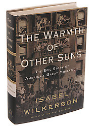 https://upload.wikimedia.org/wikipedia/en/3/3a/The_Warmth_of_Other_Suns_%28Isabel_Wilkerson_book%29_cover.jpg